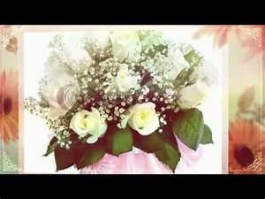 Bouquet Fleur Mariage : fleurs mariage d coration fleurs mariage bouquet fleurs ~ Premium-room.com Idées de Décoration