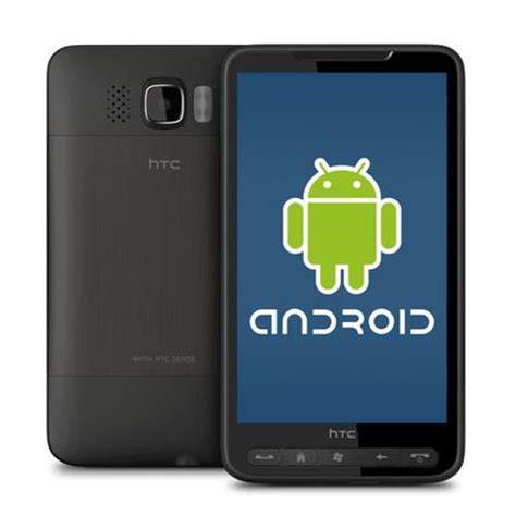 How To Reset Or Reboot Your Android Phone ( Hard Reset