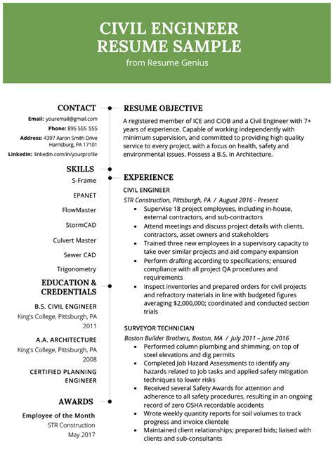 working resume sample information technology  resume
