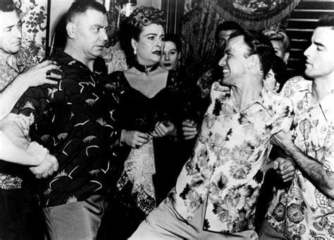 buttons vintage corner aloha hawaiian mens shirt review