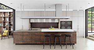 Luxury Designer Kitchens in Sydney | Dan Kitchens