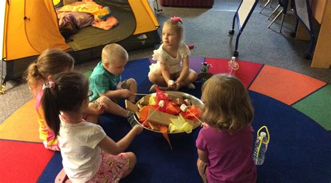shepherd preschool shepherd church naperville 725 | PreschoolCamp