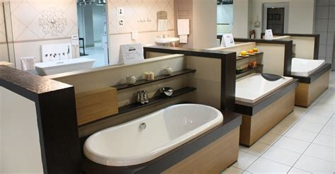 kohler sink touch up paint kohler bathtubs lowes free standing corner bathtub