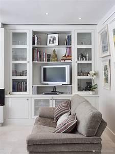 Study, U0026, Living, Room, Furniture