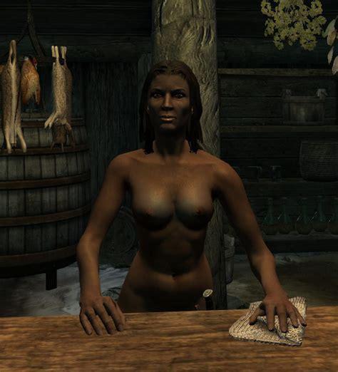 Rule 34 3d Breasts Female Garrys Mod Mod Nipples Nude