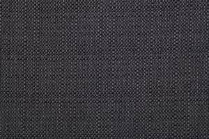 Poundex Maribel F7170 Black Fabric Sectional Sofa Steal