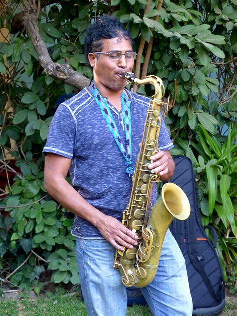 jazz in the garden jazz in the garden view from casita colibr 237