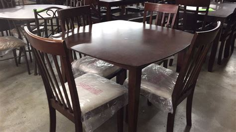 southeastern furniture warehouse  greensboro