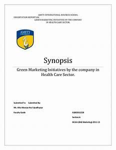 international business thesis ideas
