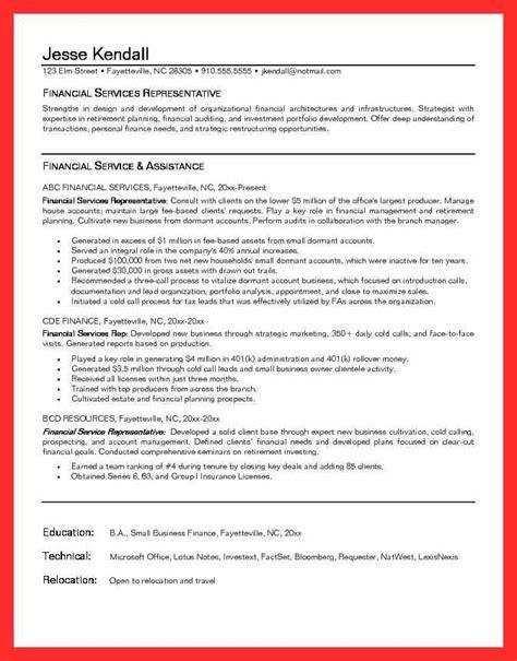 jesse kendall resume good resume format