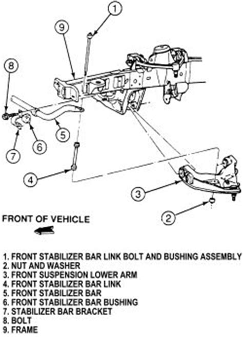 Install Brake Diagram 1987 Nissan Maxima Undercarriage by Repair Guides