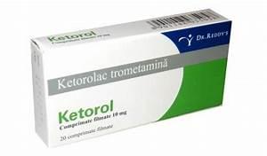 Препараты для потенции больным диабетом