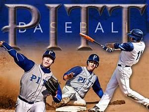 MLB Screensavers and Wallpaper - WallpaperSafari