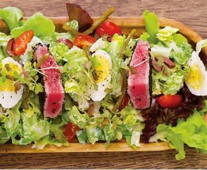 Barbados Salad Outs Ins Potato Tuscan Cld