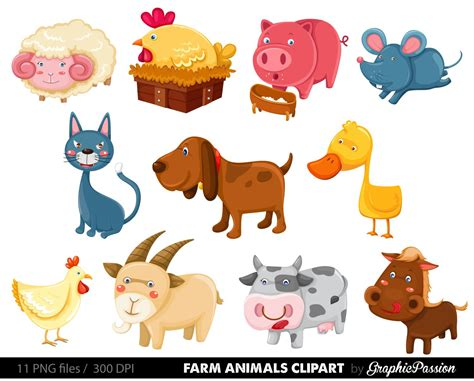 image result  animals clipart grade  pinterest
