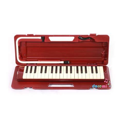 pianika yamaha by sinarbarustore jual yamaha pianika p 37 d harga kualitas