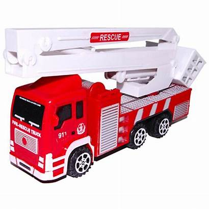 Toy Resilience Play Tanker Pretend 1pcs Educational