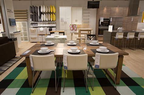 ikea cuisine en ligne commande cuisine en ligne 28 images cin 233 guzzo