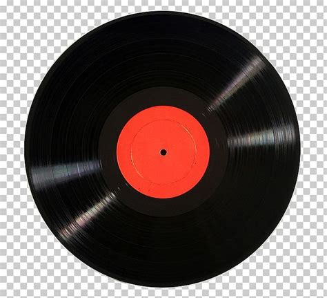 The difference between an ep, lp, and single on platforms like spotify and apple music. Phonograph Record LP Record Album Disc Music PNG, Clipart, Absolution, Album, Album Cover ...