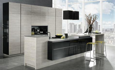 Rational Küchen Fronten rational k 252 chen 187 k 252 chenfinder