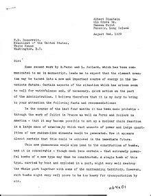 Zbulohet letra me këshilla e Lu për pasardhësin   Dritare.net