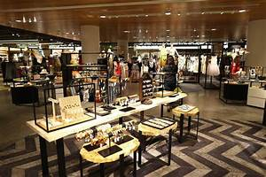 Nordstrom aims high with downtown flagship remodel | The ...