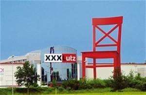 Lutz Xxl Braunschweig : filiale xxxlutz nordhorn denekamper stra e 185 48529 ~ A.2002-acura-tl-radio.info Haus und Dekorationen