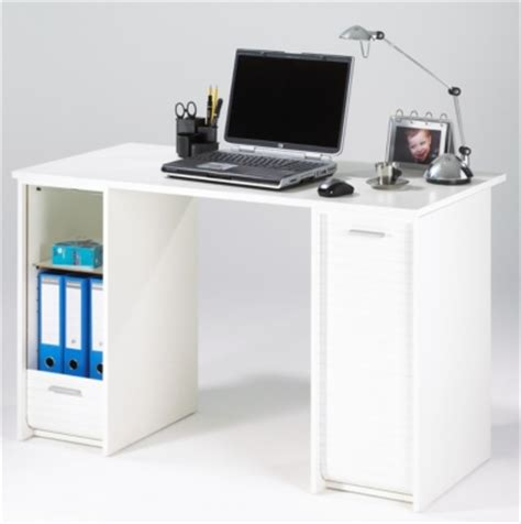 camif bureau camif bureau bureau camif achat vente neuf d 39 occasion