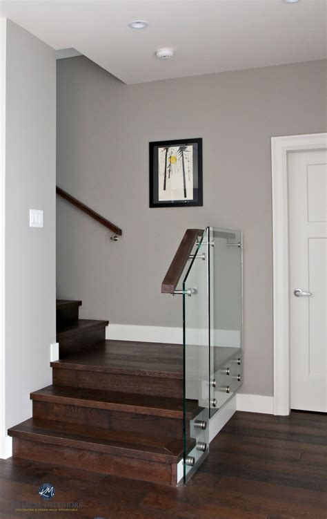 colour review sherwin williams repose gray sw