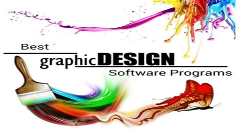 best graphic design software best graphic design software programs