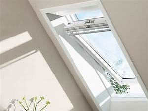 Velux Ggu Ck02 : velux schwingfenster ggu ggu ck02 0059 holzkern l x b 78 x 55 cm ~ Orissabook.com Haus und Dekorationen