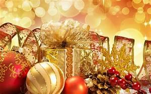 Christmas Decorations ~ haammss