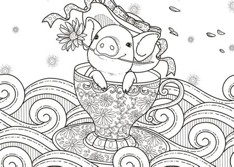 67 best images about adult coloring pages on pinterest