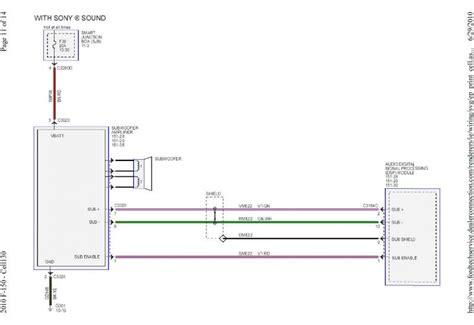 audiobahn subwoofer wiring diagram im trying to hook audiobahn     on  focal wiring diagram
