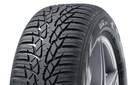 pneu hiver nokian pneus hiver v 233 hicules de tourisme nokian tyres