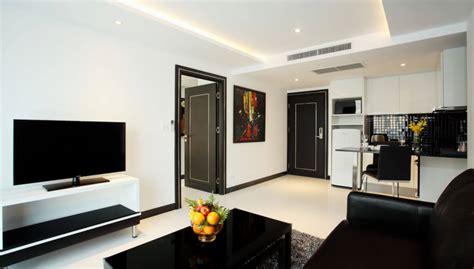 living alone studio vs one bedroom propertyfinder ae