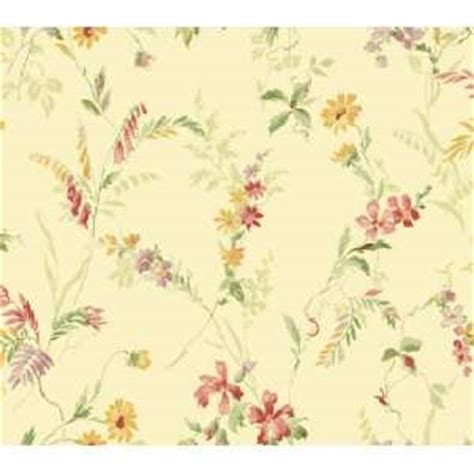 Cottage Style Wallpaper by Cottage Style Wallpaper Studio Design Gallery Best