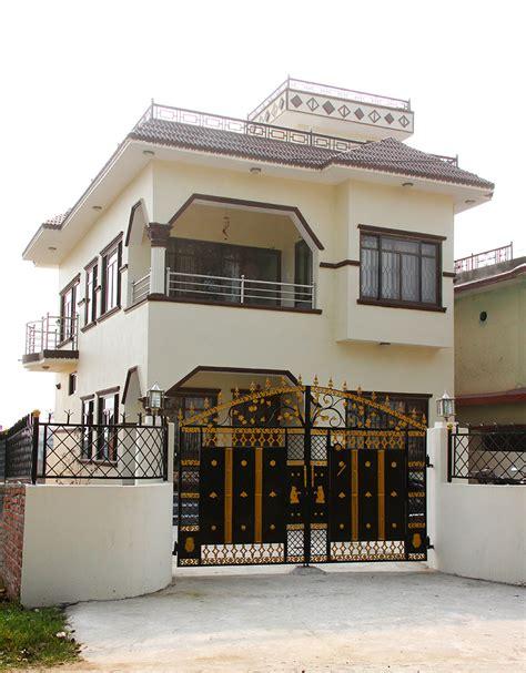 home design  nepal