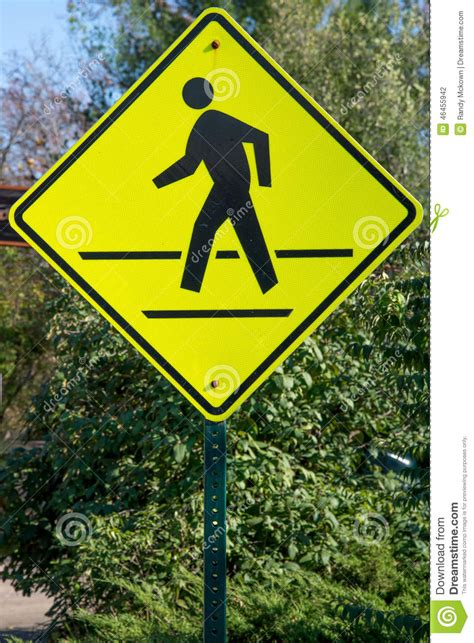 Pedestrian Cross Walk Street Sign Stock Photo  Image. College Football Stickers. Drop Decals. Kerbstone Murals. Shimmer And Shine Signs. Business Building Logo. Event Photography Banners. Scary Banners. Dvd Signs