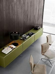 Gallotti Radice : freestanding modular storage unit air unit by gallotti radice design pinuccio borgonovo ~ Orissabook.com Haus und Dekorationen