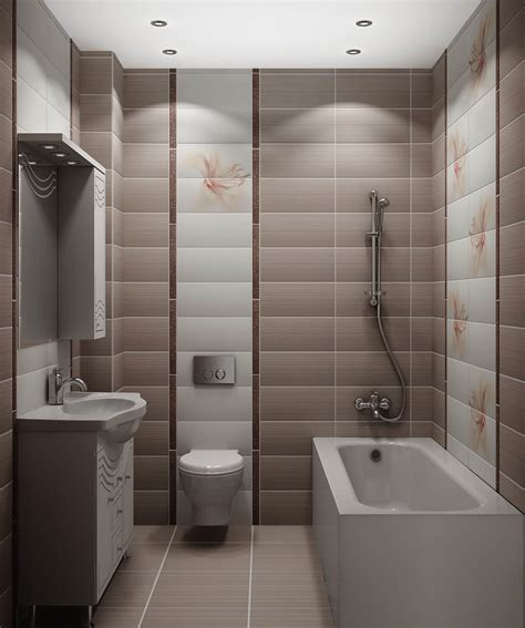 designs for bathrooms amazing toilet design ideas for hdb houses sghomemaker