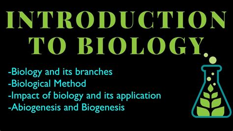Noun biogenesis the principle that a living organism must originate from a parent organism similar to what are the differences between abiogenesis and biogenesis? Introduction to biology l Biology and its branches l ...