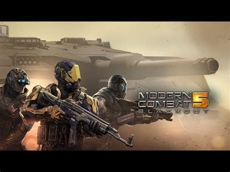 modern combat 5 blackout android walkthrough gameplay chapter 1 mission 2 sniping venice