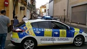 Agrede a su ex pareja y amenaza de muerte a su familia en Sevilla