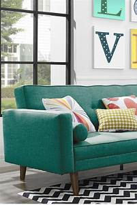 make futon more comfortable With how to make sofa bed mattress more comfortable