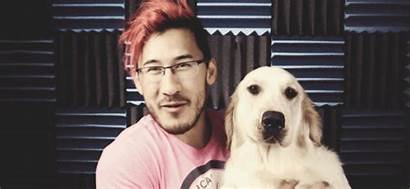 Chica Markiplier Mark Fanpop Fan