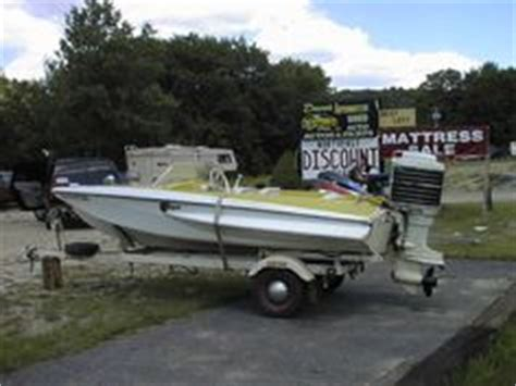 Craigslist Seattle Ski Boats by 1962 G3 For Sale In Wa Http Seattle Craigslist Org See