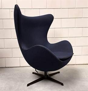 Fritz Hansen Egg Chair : egg chair fritz hansen 39 s choice 2014 limited edition furn 14 ~ Orissabook.com Haus und Dekorationen
