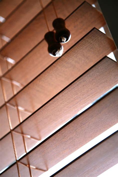 window blinds damage vinyl window frames hunker