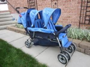 what stroller should i buy for my home daycare how to 826 | IMG 2880 300x225